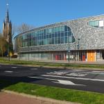 Aloysius College, Hilversum